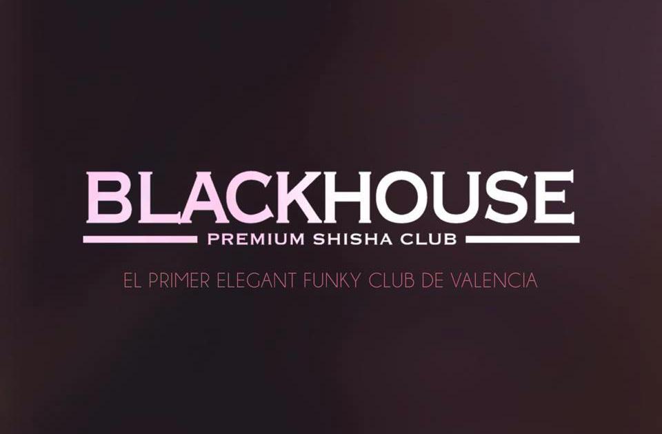 Zonadeclubs for Animas room valencia